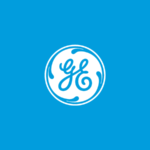 General Electric Picks AWS As Its Preferred Cloud