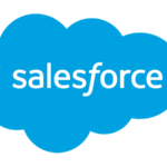 Salesforce Goes Live On AWS In Australia