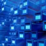 ScaleGrid Brings Shared MongoDB Hosting To AWS